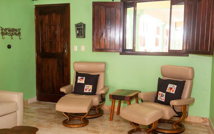Foto de casa en venta en  , chuburna puerto, progreso, yucatán, 1242629 No. 08