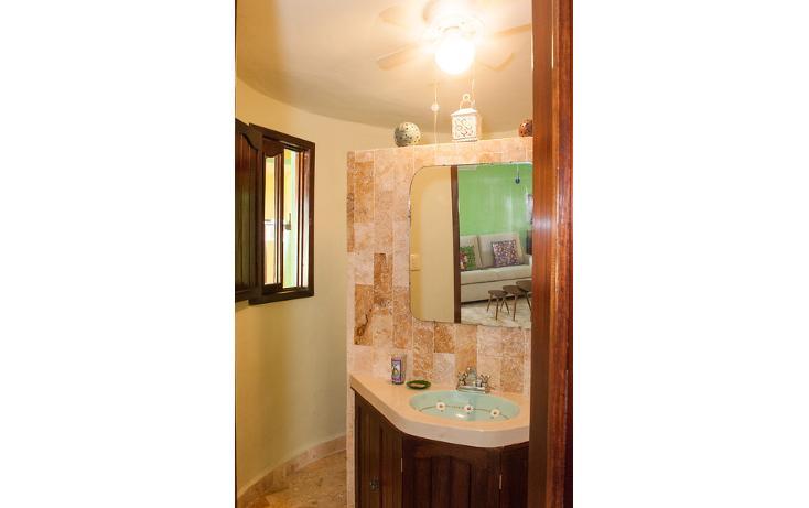 Foto de casa en venta en  , chuburna puerto, progreso, yucatán, 1242629 No. 11