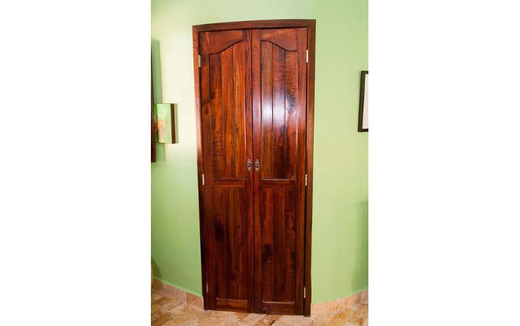 Foto de casa en venta en  , chuburna puerto, progreso, yucatán, 1242629 No. 13
