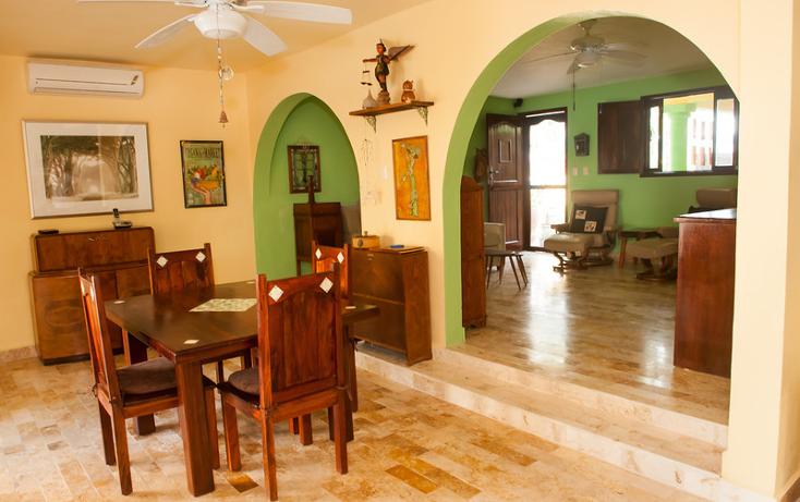 Foto de casa en venta en  , chuburna puerto, progreso, yucatán, 1242629 No. 14