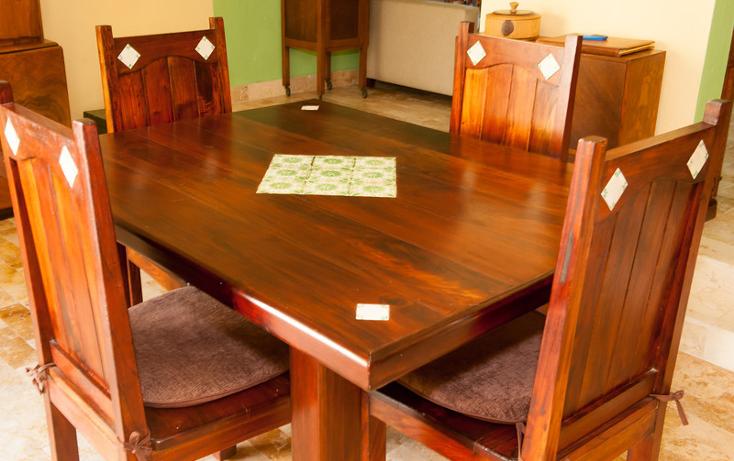 Foto de casa en venta en  , chuburna puerto, progreso, yucatán, 1242629 No. 15