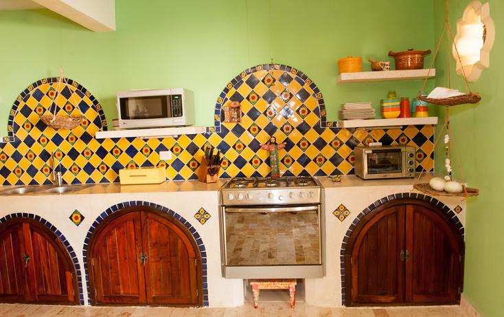 Foto de casa en venta en  , chuburna puerto, progreso, yucatán, 1242629 No. 16