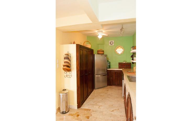 Foto de casa en venta en  , chuburna puerto, progreso, yucatán, 1242629 No. 17