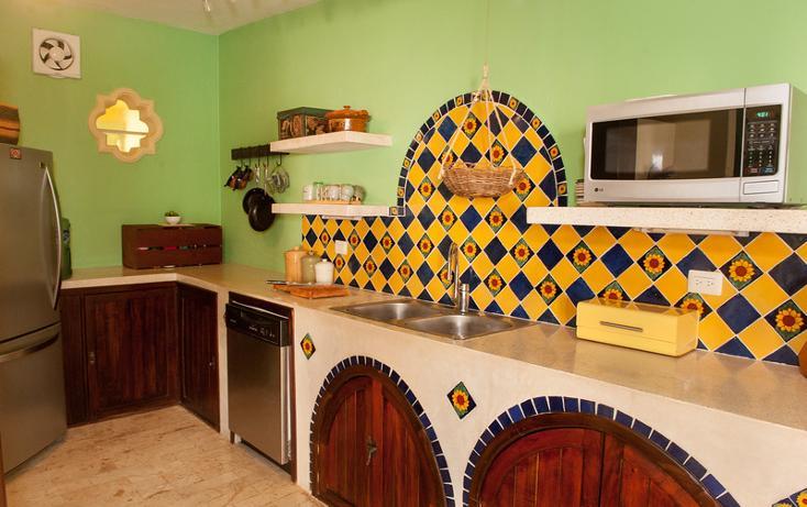 Foto de casa en venta en  , chuburna puerto, progreso, yucatán, 1242629 No. 18