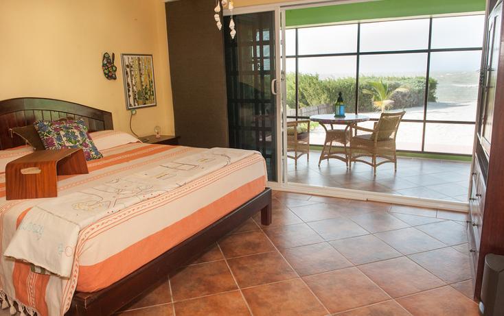 Foto de casa en venta en  , chuburna puerto, progreso, yucatán, 1242629 No. 19