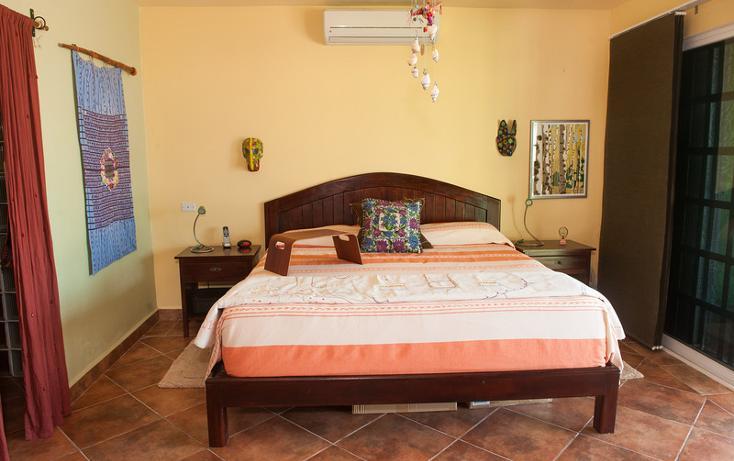 Foto de casa en venta en  , chuburna puerto, progreso, yucatán, 1242629 No. 20