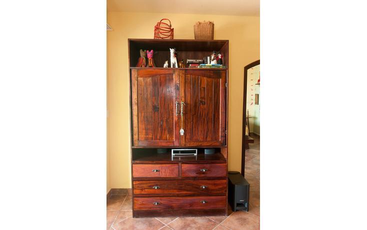 Foto de casa en venta en  , chuburna puerto, progreso, yucatán, 1242629 No. 21