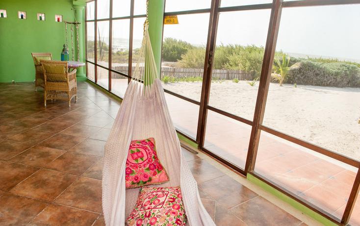 Foto de casa en venta en  , chuburna puerto, progreso, yucatán, 1242629 No. 23