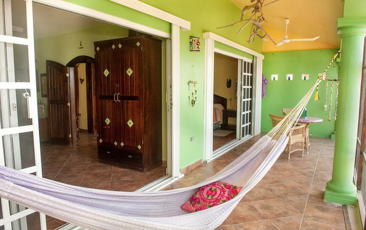 Foto de casa en venta en  , chuburna puerto, progreso, yucatán, 1242629 No. 24