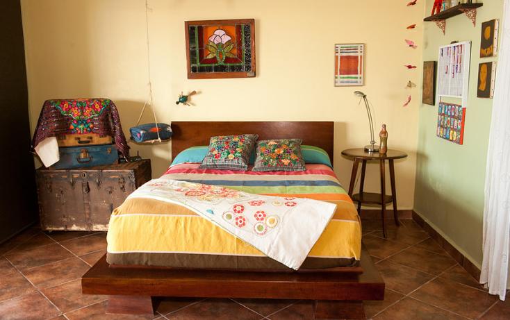 Foto de casa en venta en  , chuburna puerto, progreso, yucatán, 1242629 No. 25