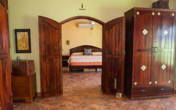 Foto de casa en venta en  , chuburna puerto, progreso, yucatán, 1242629 No. 26