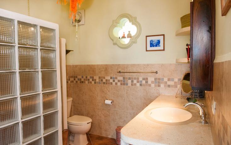 Foto de casa en venta en  , chuburna puerto, progreso, yucatán, 1242629 No. 27
