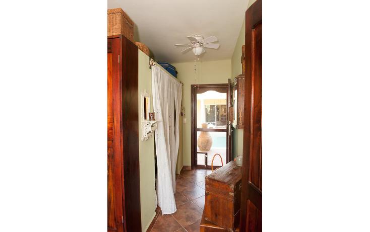Foto de casa en venta en  , chuburna puerto, progreso, yucatán, 1242629 No. 30