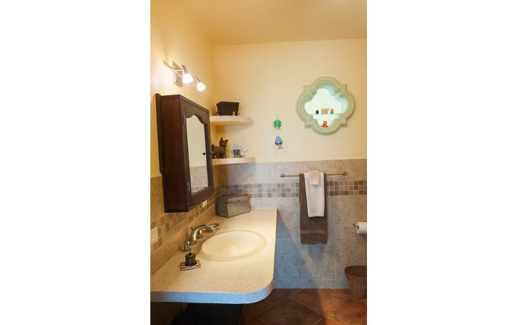 Foto de casa en venta en  , chuburna puerto, progreso, yucatán, 1242629 No. 31