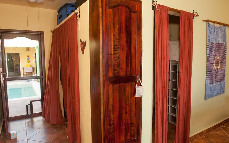 Foto de casa en venta en  , chuburna puerto, progreso, yucatán, 1242629 No. 34