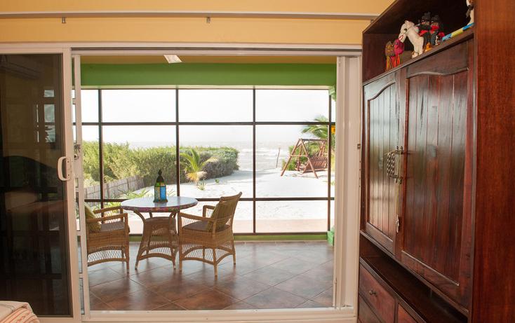 Foto de casa en venta en  , chuburna puerto, progreso, yucatán, 1242629 No. 35