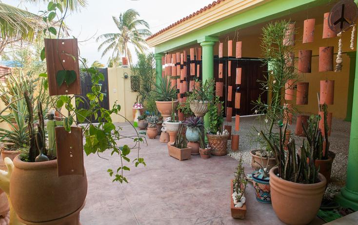 Foto de casa en venta en  , chuburna puerto, progreso, yucatán, 1242629 No. 40