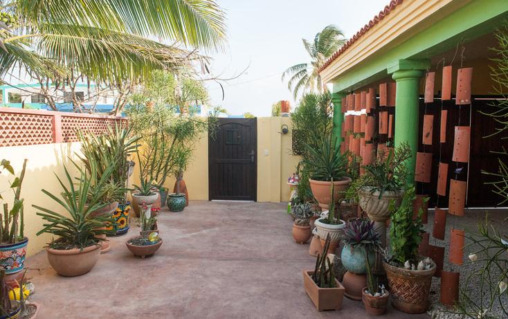 Foto de casa en venta en  , chuburna puerto, progreso, yucatán, 1242629 No. 41