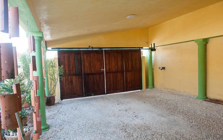 Foto de casa en venta en  , chuburna puerto, progreso, yucatán, 1242629 No. 42