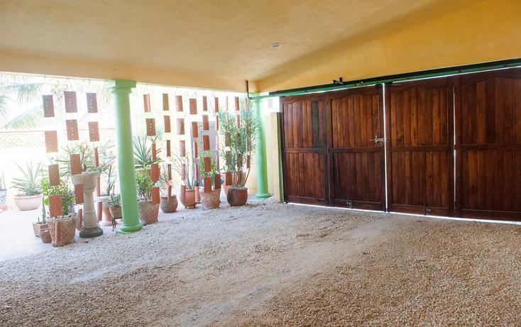 Foto de casa en venta en  , chuburna puerto, progreso, yucatán, 1242629 No. 43