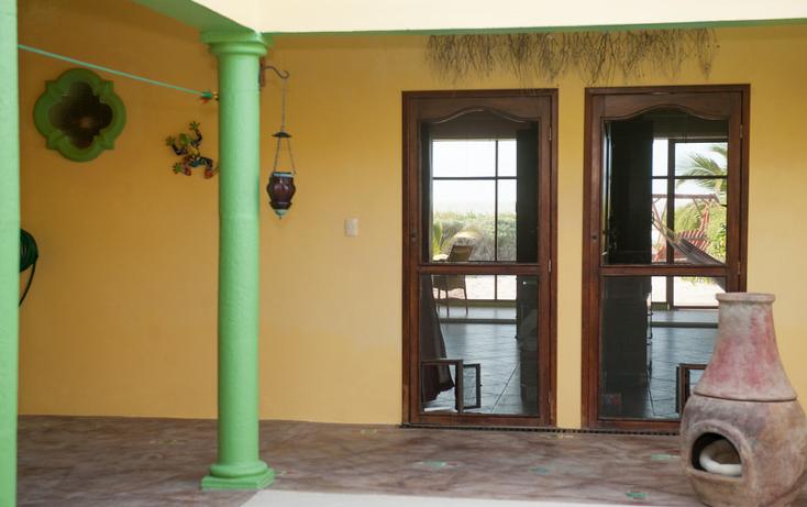 Foto de casa en venta en  , chuburna puerto, progreso, yucatán, 1242629 No. 45