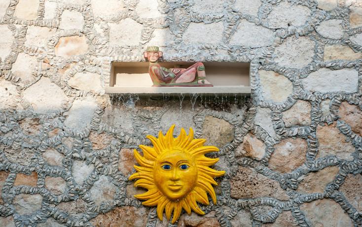 Foto de casa en venta en  , chuburna puerto, progreso, yucatán, 1242629 No. 48