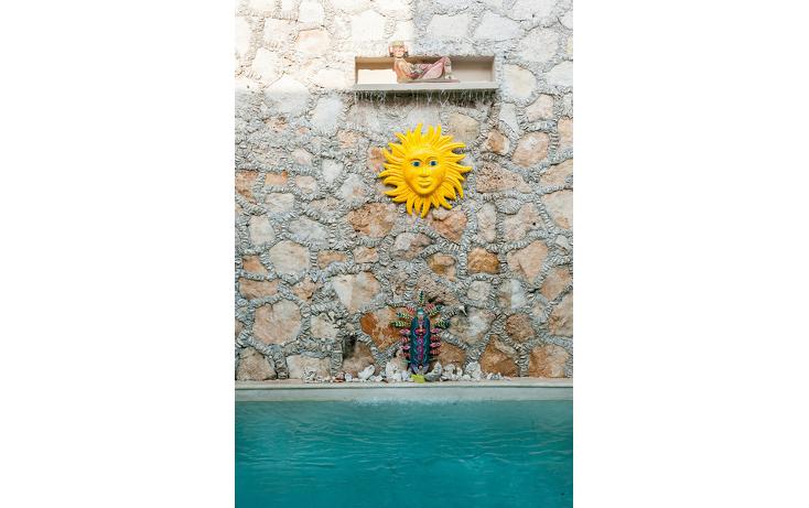 Foto de casa en venta en  , chuburna puerto, progreso, yucatán, 1242629 No. 49