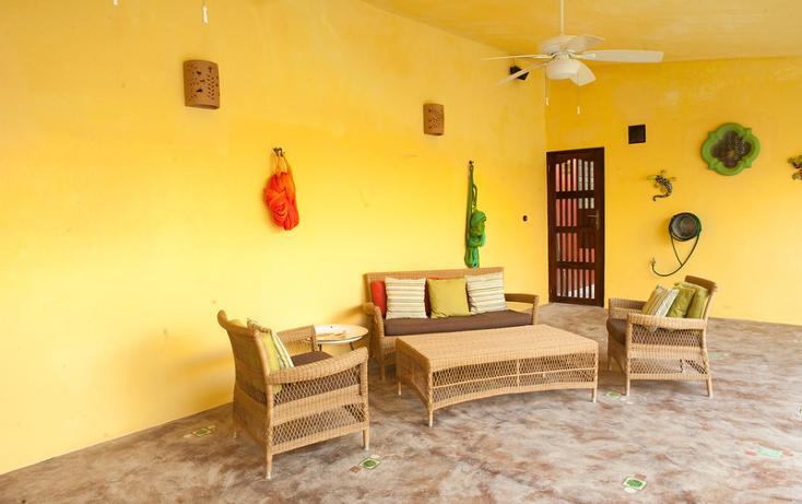 Foto de casa en venta en  , chuburna puerto, progreso, yucatán, 1242629 No. 50