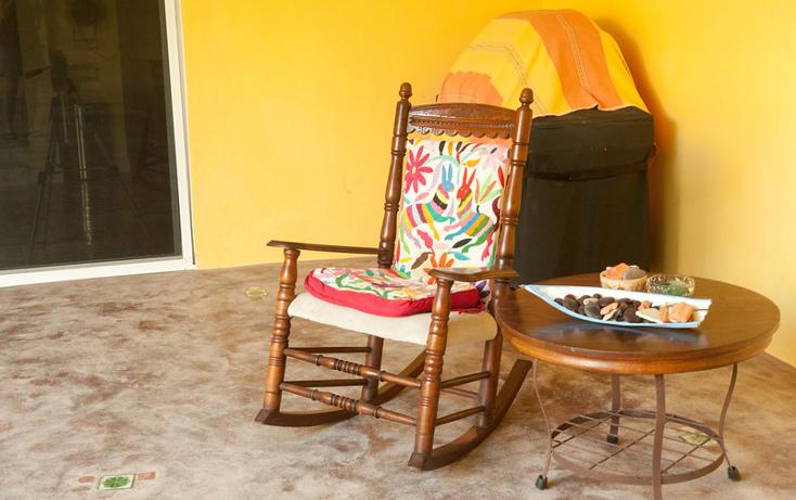 Foto de casa en venta en  , chuburna puerto, progreso, yucatán, 1242629 No. 51