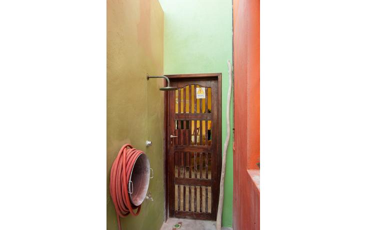 Foto de casa en venta en  , chuburna puerto, progreso, yucatán, 1242629 No. 52