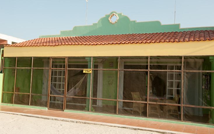 Foto de casa en venta en  , chuburna puerto, progreso, yucatán, 1242629 No. 53
