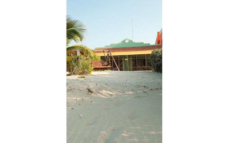 Foto de casa en venta en  , chuburna puerto, progreso, yucatán, 1242629 No. 54