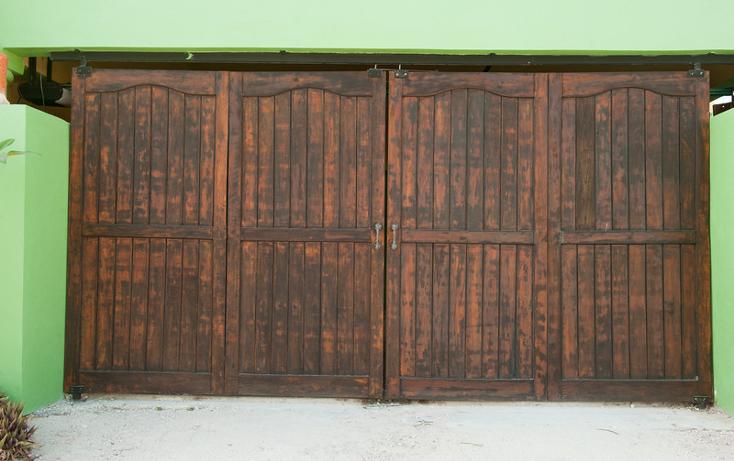 Foto de casa en venta en  , chuburna puerto, progreso, yucatán, 1242629 No. 55