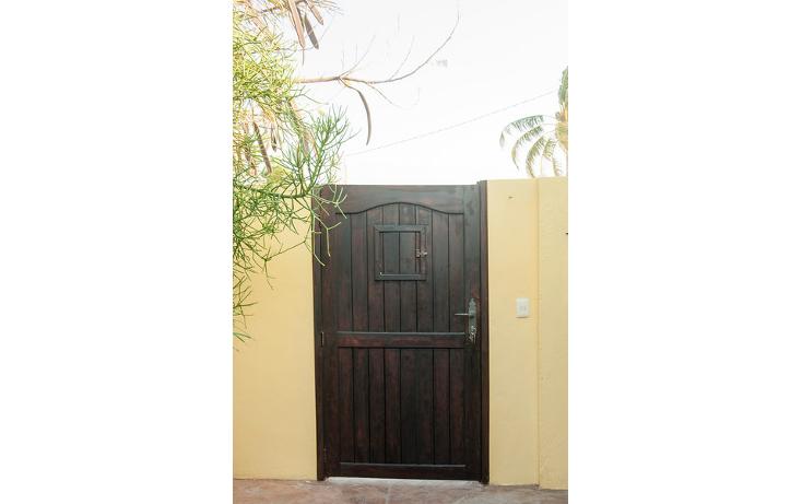 Foto de casa en venta en  , chuburna puerto, progreso, yucatán, 1242629 No. 57