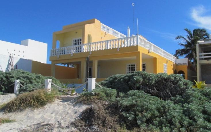 Foto de casa en venta en  , chuburna puerto, progreso, yucatán, 1300603 No. 02