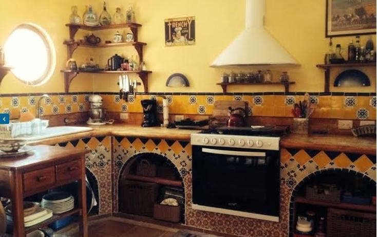 Foto de casa en venta en  , chuburna puerto, progreso, yucatán, 1300603 No. 03