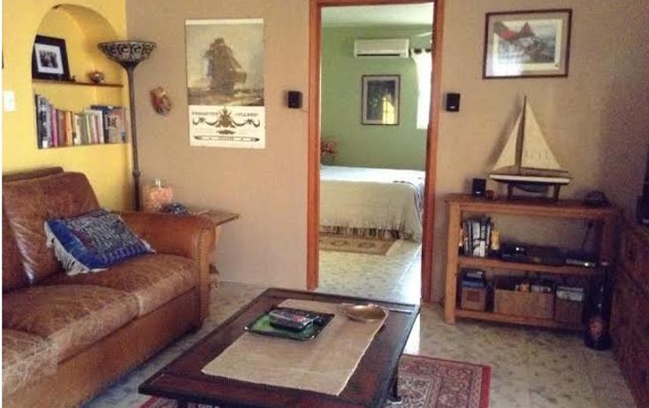 Foto de casa en venta en  , chuburna puerto, progreso, yucatán, 1300603 No. 04