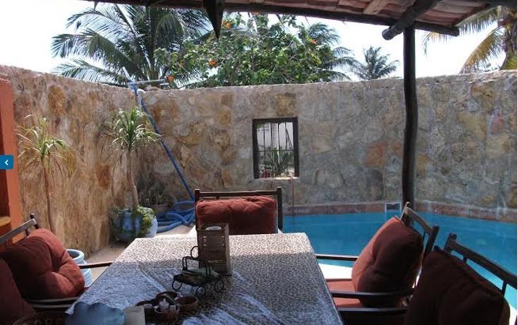 Foto de casa en venta en  , chuburna puerto, progreso, yucatán, 1300603 No. 05