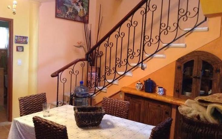 Foto de casa en venta en  , chuburna puerto, progreso, yucatán, 1300603 No. 07