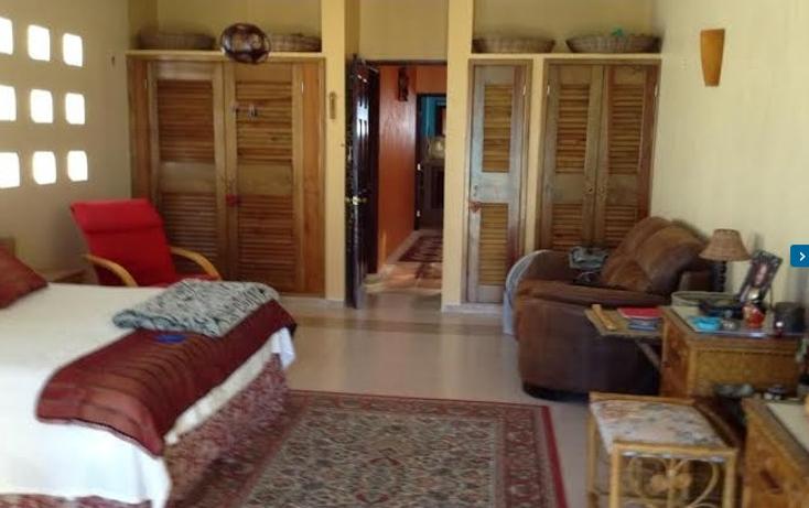 Foto de casa en venta en  , chuburna puerto, progreso, yucatán, 1300603 No. 09