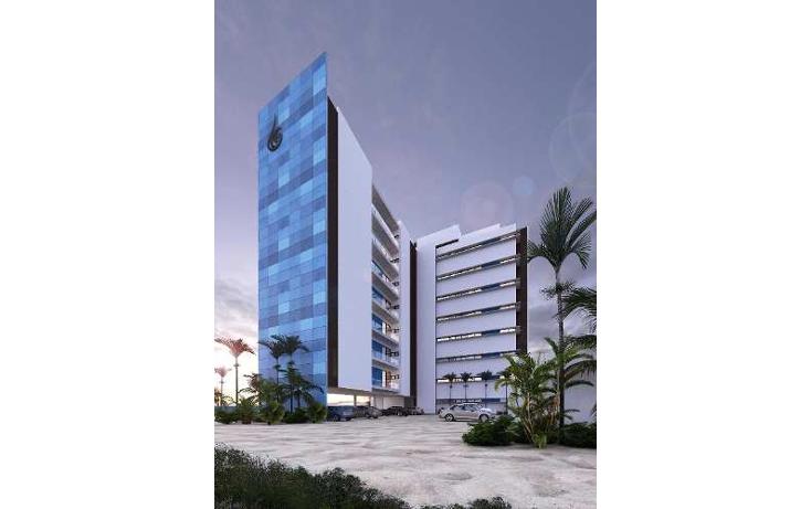Foto de departamento en venta en  , chuburna puerto, progreso, yucatán, 1426859 No. 01