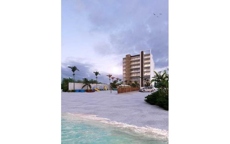 Foto de departamento en venta en  , chuburna puerto, progreso, yucatán, 1426859 No. 02