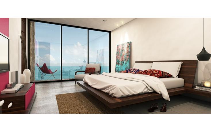 Foto de departamento en venta en  , chuburna puerto, progreso, yucatán, 1426859 No. 07