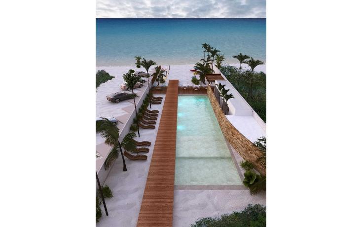 Foto de departamento en venta en  , chuburna puerto, progreso, yucatán, 1426859 No. 10