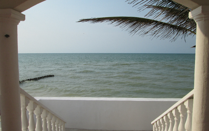 Foto de casa en venta en  , chuburna puerto, progreso, yucat?n, 1814850 No. 01
