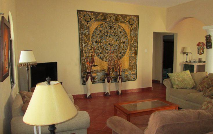 Foto de casa en venta en, chuburna puerto, progreso, yucatán, 1814850 no 02