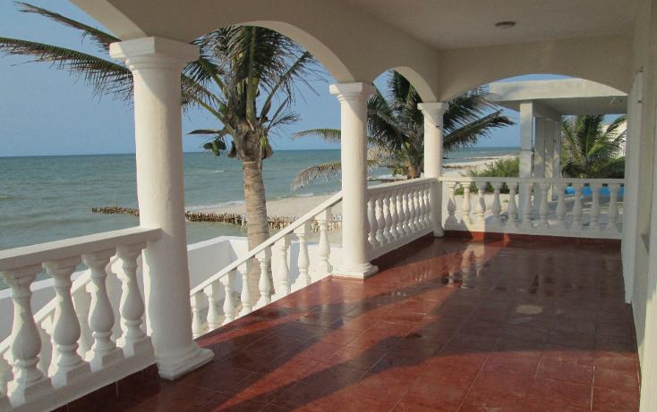 Foto de casa en venta en  , chuburna puerto, progreso, yucat?n, 1814850 No. 02