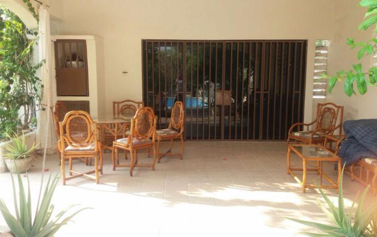 Foto de casa en venta en, chuburna puerto, progreso, yucatán, 1814850 no 04