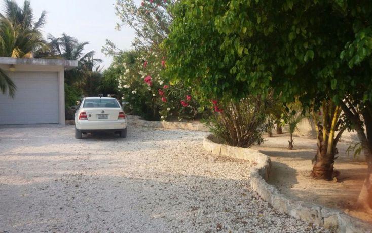 Foto de casa en venta en, chuburna puerto, progreso, yucatán, 1814850 no 05