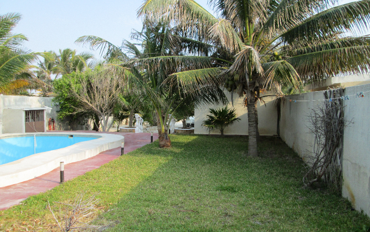 Foto de casa en venta en  , chuburna puerto, progreso, yucat?n, 1814850 No. 05